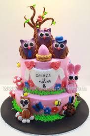 3d cake 3d birthday cakes 3d birthday cakes 28 images 3d birthday cake