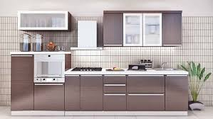 Straight Line Kitchen Designs Globuz