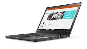 news the best black friday laptop and desktop pc deals