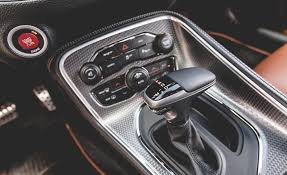 Dodge Challenger Interior Lights - 2015 dodge challenger srt hellcat interior dashboard 8860 cars