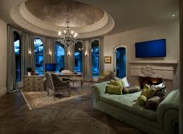 dream home design questionnaire planning kit blog frantantoni design