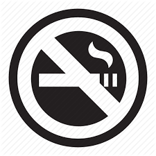 no smoking sign transparent background file no smoking symbol svg wikimedia commons sanyangfrp