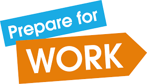 harrow college students join prepare for work programme harrow