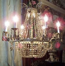 French Empire Chandelier Lighting Best Chandeliers Images On Crystal Chandeliers Module 54 Empire