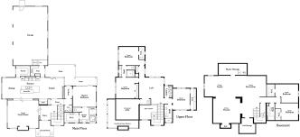 emerald homes home utahvalley360 floor plan for dr horton