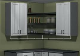 kitchen corner cabinet options kitchen corner cabinets amicidellamusica info