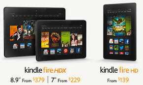 amazon fire hdx black friday kindle hdx amazon releases new kindle hdx drops price on kindle