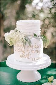 wedding cake song best 25 white heart wedding cakes ideas on chocolate