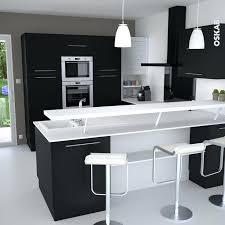 bar cuisine pas cher meuble separation pas cher bar pour separer cuisine salon meuble