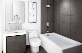 Bathroom Ideas Small Bathrooms Awesome Small Bathrooms Home Design