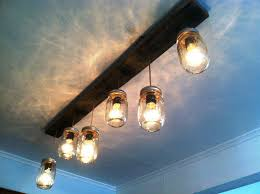 Rustic Kitchen Lighting Fixtures by Improve Your Rooms With Contemporary Rustic Track Lighting