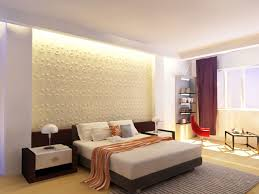 Bedroom Wall Murals Ideas Photos And Video WylielauderHousecom - Bedroom wall mural ideas