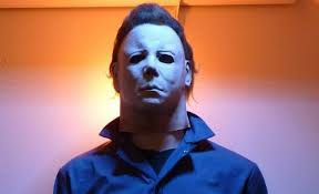 images of original halloween mask halloween ideas