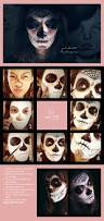 205 best halloween makeup ideas tips tricks and how tos images