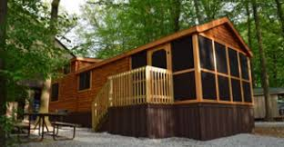 floor plans for log cabins park model log cabin just 21 900 click to view floor plans and