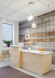 Spa Decorating Ideas For Business Best 25 Spa Reception Ideas On Pinterest Beauty Salon Reception