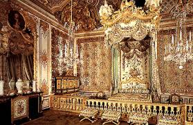 chambre louis 14 la chambre de la reine