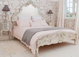 french cottage bedrooms home decor interior exterior contemporary