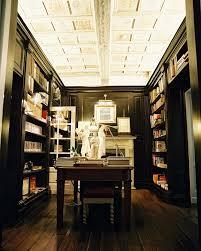 Jk Interior Design by Nicholas Kontis J K Place U2013 The Renaissance Hotel Of Florence