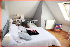 chambre d hote pour 4 personnes chambre d hote pleneuf val andre inspirational location de vacances