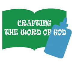sarah and abraham genesis 17 make jesus without language
