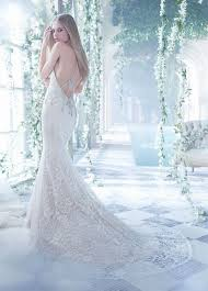 alvina valenta wedding dresses romanic alvina valenta wedding dresses 2014 modwedding