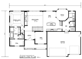 green building house plans house the morton house plan green builder house plans
