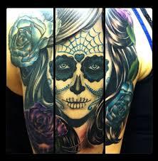 smokin guns tattoo best tattoos in fayetteville