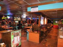 El Zocalo Mexican Grille by El Patron U201cmexican U201d Restaurant U2013 Citronzest Restaurant Ideas