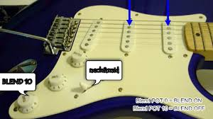 squier strat wiring with basic images diagrams wenkm com