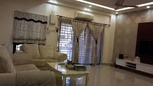windor place sl13 bandar sungai long 2 storey house u2013 property