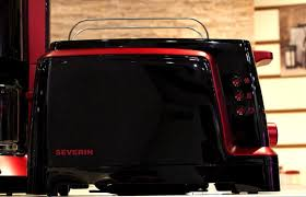 Toasters Made In America The Forbidden Toasters Of Europe Reviewed Com Ovens