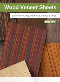 Cabinet Wood Doors Home Improvement Products Interior Doors Wall Panels Kitchen Cabinets