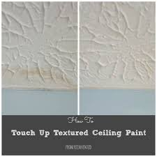 best 25 touch up paint ideas on pinterest auto repair near me
