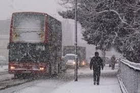 winter 2016 17 be prepared with snow socks