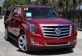 used cadillac escalade truck for sale used 2015 cadillac escalade 2018 2019 car release and reviews