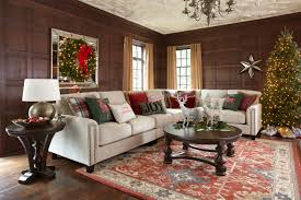 Ashley Furniture 3 Piece Sectional Furniture Winsome Best Album Collection Of Ashley Furniture New