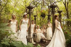 Wedding Venues In Kansas City Gardens Wedding Venue