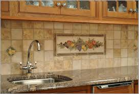 home depot backsplash for kitchen home depot mosaic tile backsplash home depot subway black peel and