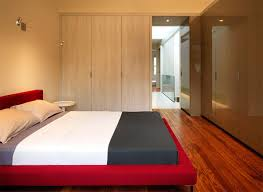 Wardrobes Designs For Bedrooms 100 Wooden Bedroom Wardrobe Design Ideas With Pictures