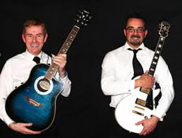 broadstreet wedding band broadstreet wedding band wedding services service available in