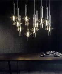Lamp Designs Wonder Lamp Design Bartoli Design By Penta Euroluce2015