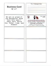 ad journal contract templates u2013 bergen catholic football