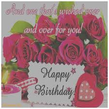 greeting cards luxury birthdaycards com greeting cards