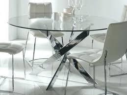 table ronde cuisine design table ronde cuisine design table ronde cuisine design table a