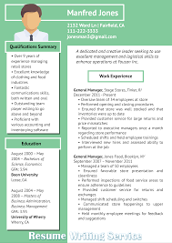best resume format 2017 words to know resume format 2017 your perfect guide