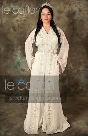 robe mariage marocain le caftan boutique de vente caftan marocain