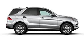 build mercedes build your own vehicle custom m class suv mercedes