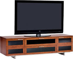 low profile tv cabinet bdi tv stands unique bdi tv cabinets define functional style tv low