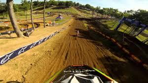 lucas oil ama pro motocross championship lucas oil pro motocross results uvan us